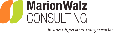 Marion Walz Consulting